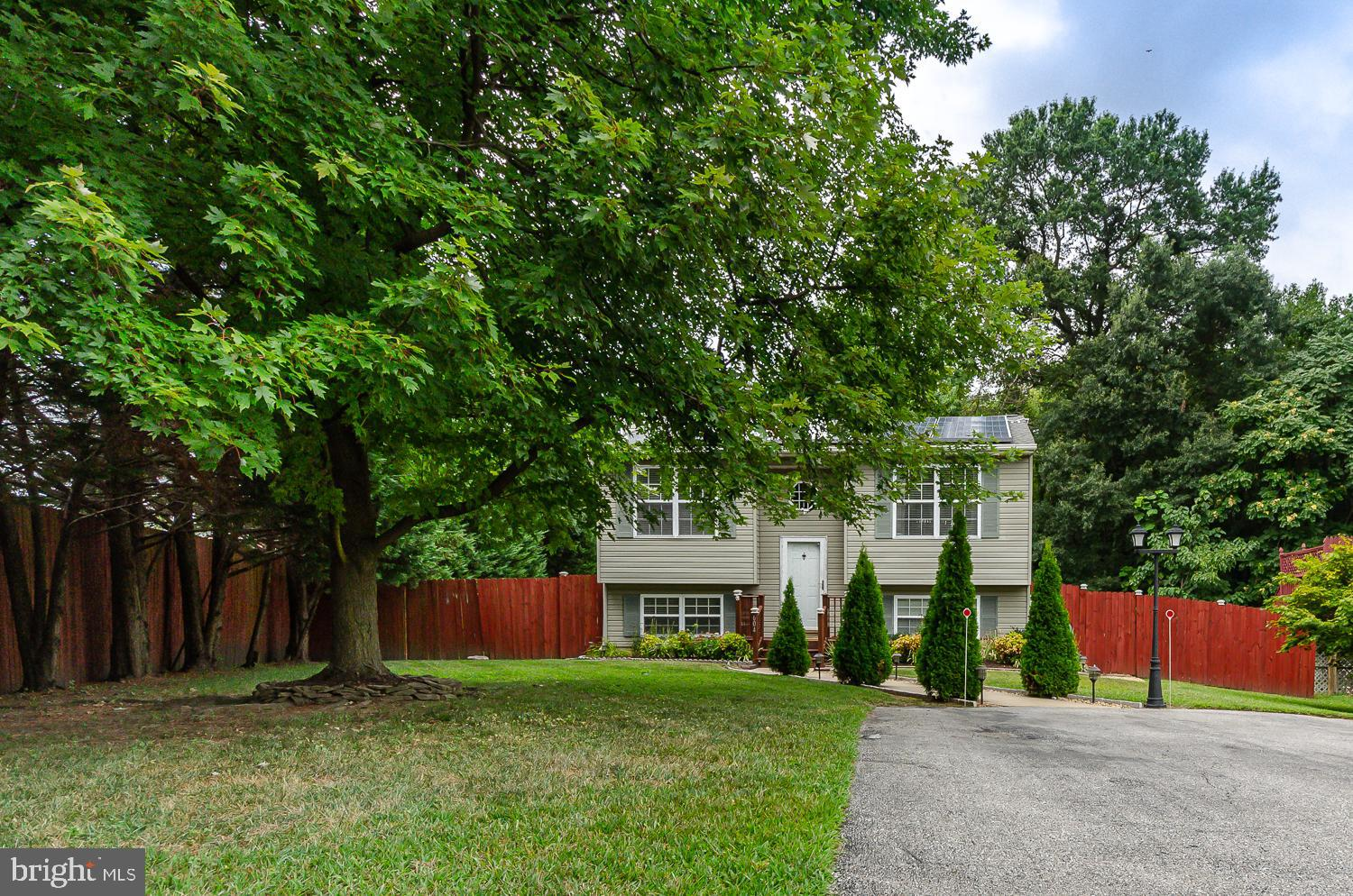 604 WATERVIEW DRIVE, ORCHARD BEACH, MD 21226