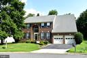 5326 Poplar Valley Ct