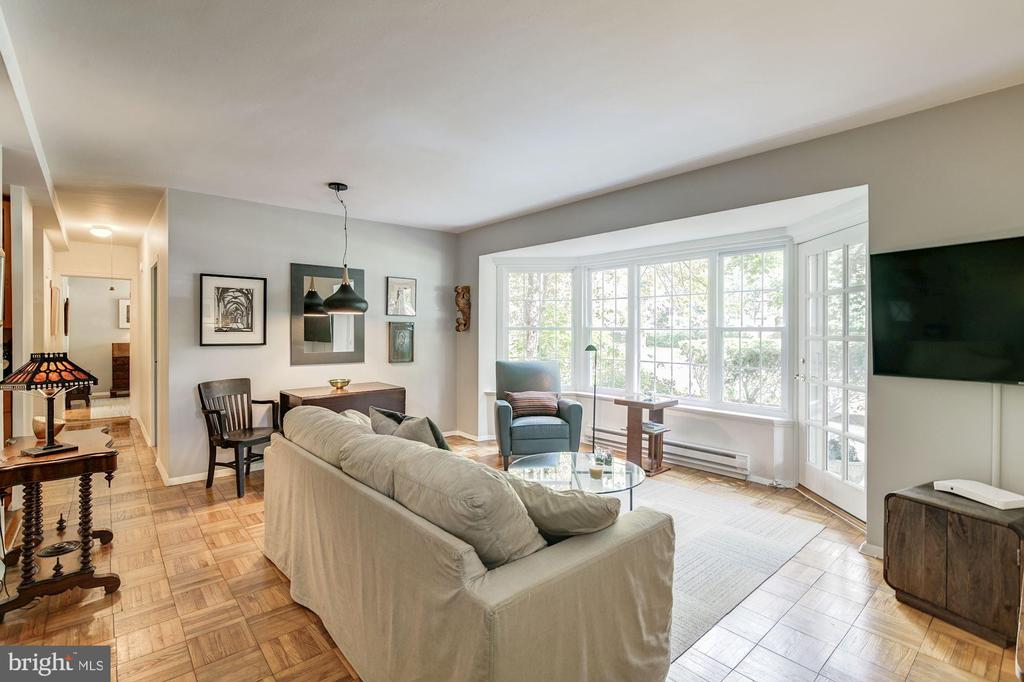 1611  PRESTON ROAD 22302 - One of Alexandria Homes for Sale