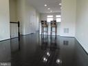 14612 Featherstone Gate Dr #23