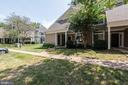 12287 Fort Buffalo Cir #490