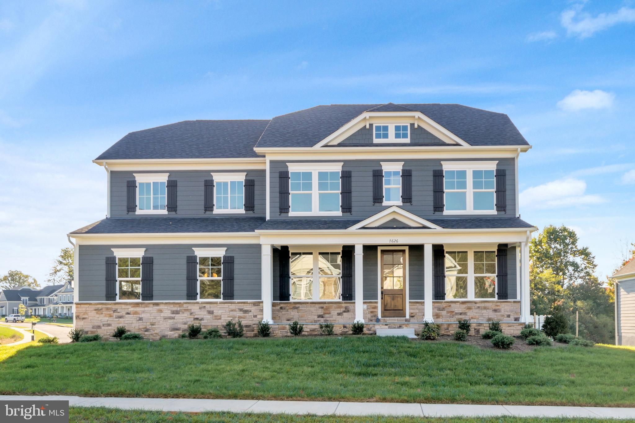 2280 DUNCAN LANE, WALDORF, MD 20603