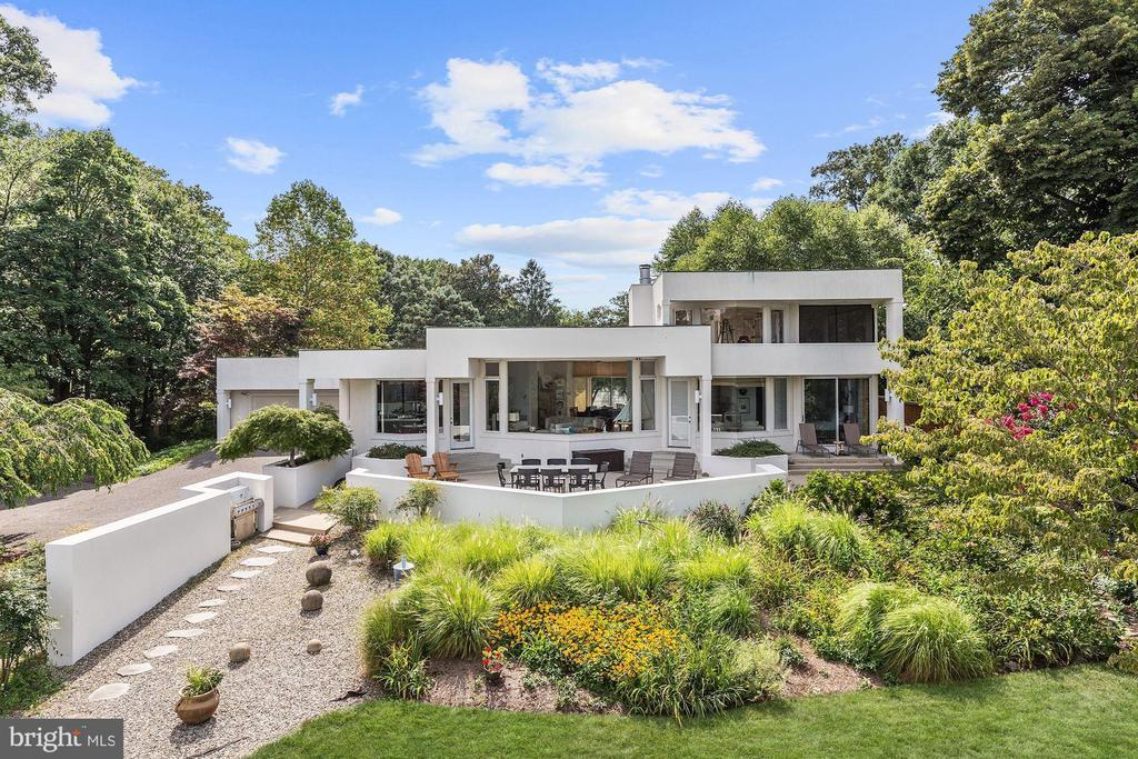 49  OVERLOOK DRIVE, Annapolis, Maryland