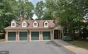 7266 Glen Hollow Ct #2