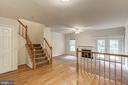 3309 Cullers Ct