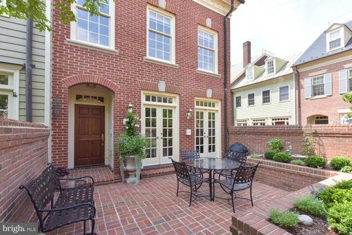 Property for sale at 27 Wilkes St, Alexandria,  Virginia 22314