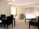 1808 Old Meadow Rd #507