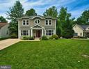 4022 Walters Ct