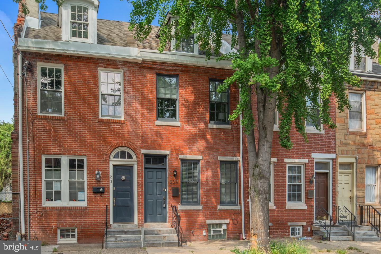 229 Christian Street Philadelphia, PA 19147