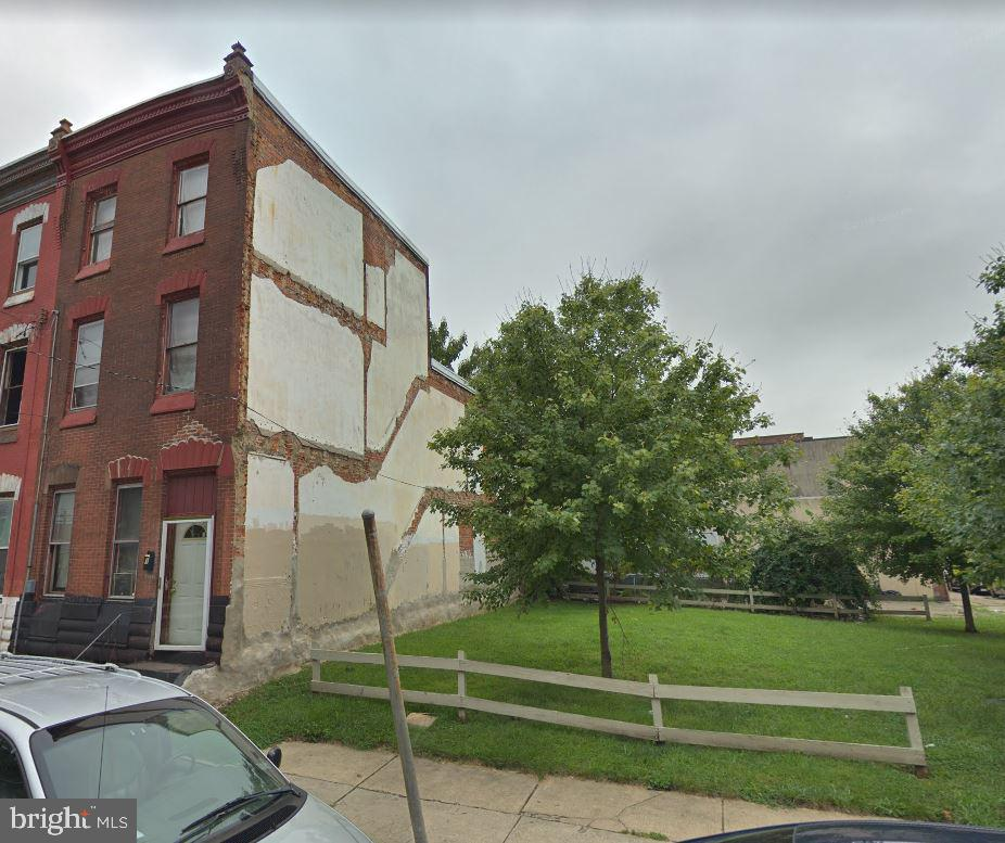 634 W York Street Philadelphia, PA 19133