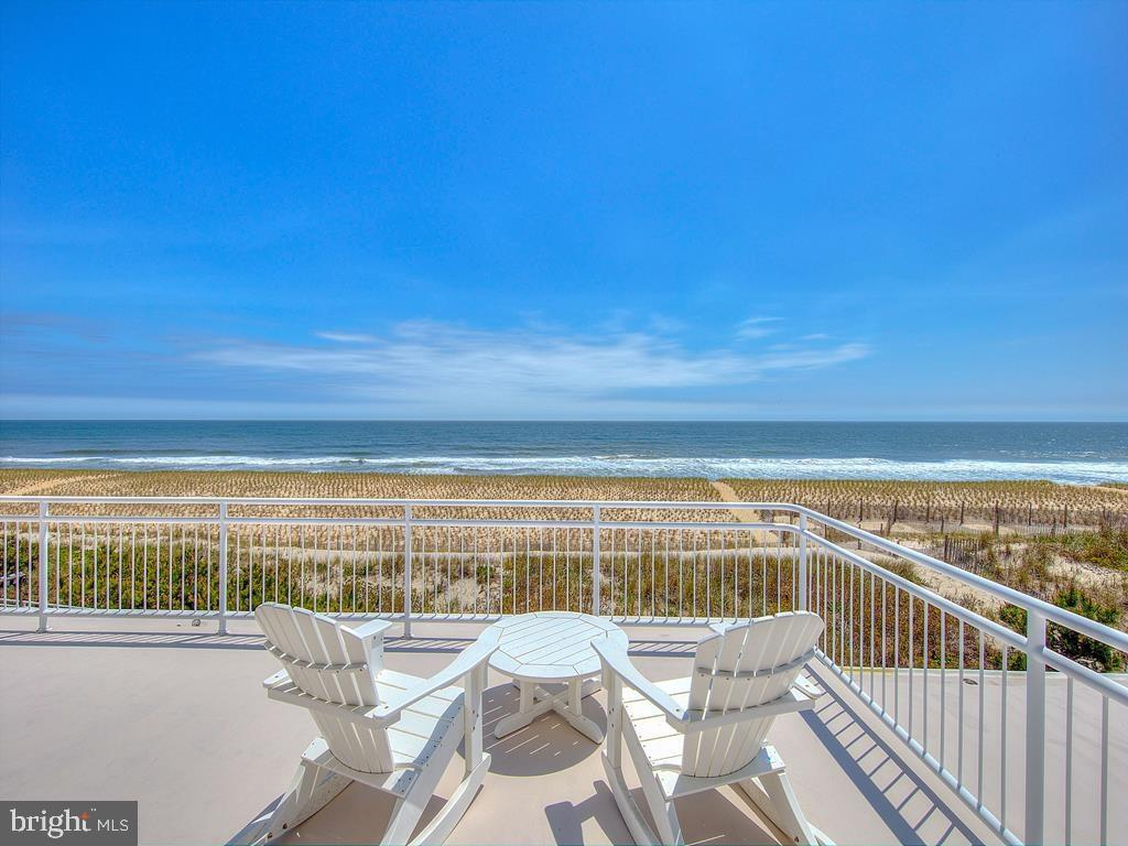 57  LONG BEACH BOULEVARD, one of homes for sale in Long Beach Island