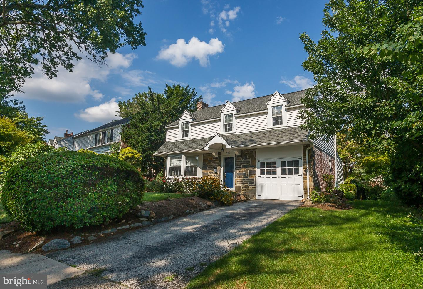 305 Canterbury Road Havertown, PA 19083
