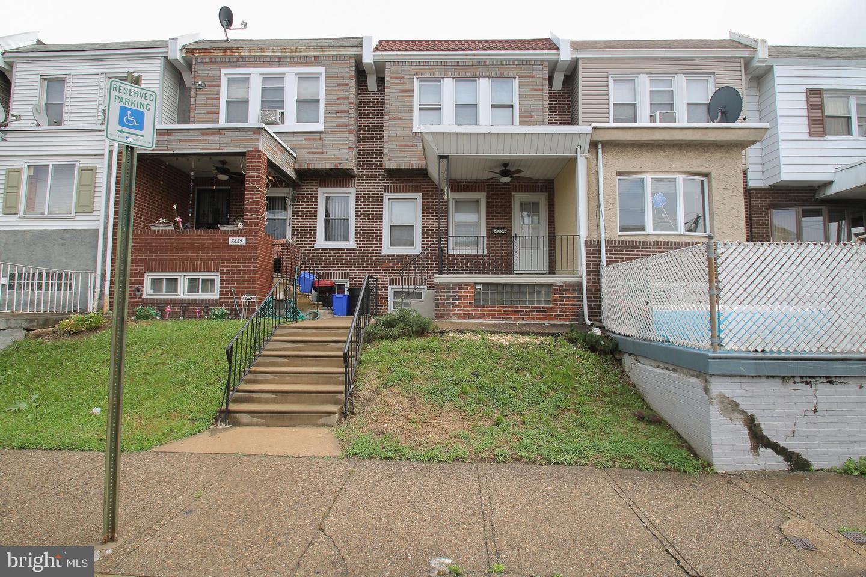 7356 Buist Avenue Philadelphia, PA 19153