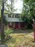 604 N Garfield St