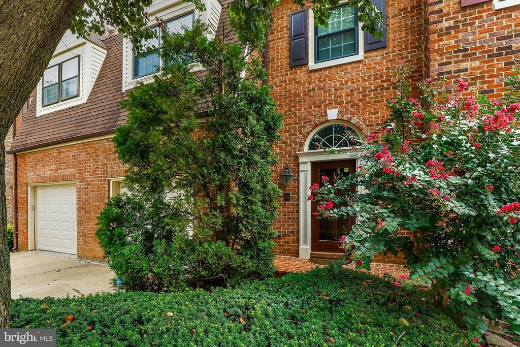5201  COTTINGHAM PLACE 22304 - One of Alexandria Homes for Sale
