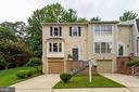 8303 Ridge Crossing Ln