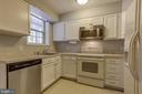 2505-C S Walter Reed Dr #C