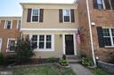 5731 Heritage Hill Ct