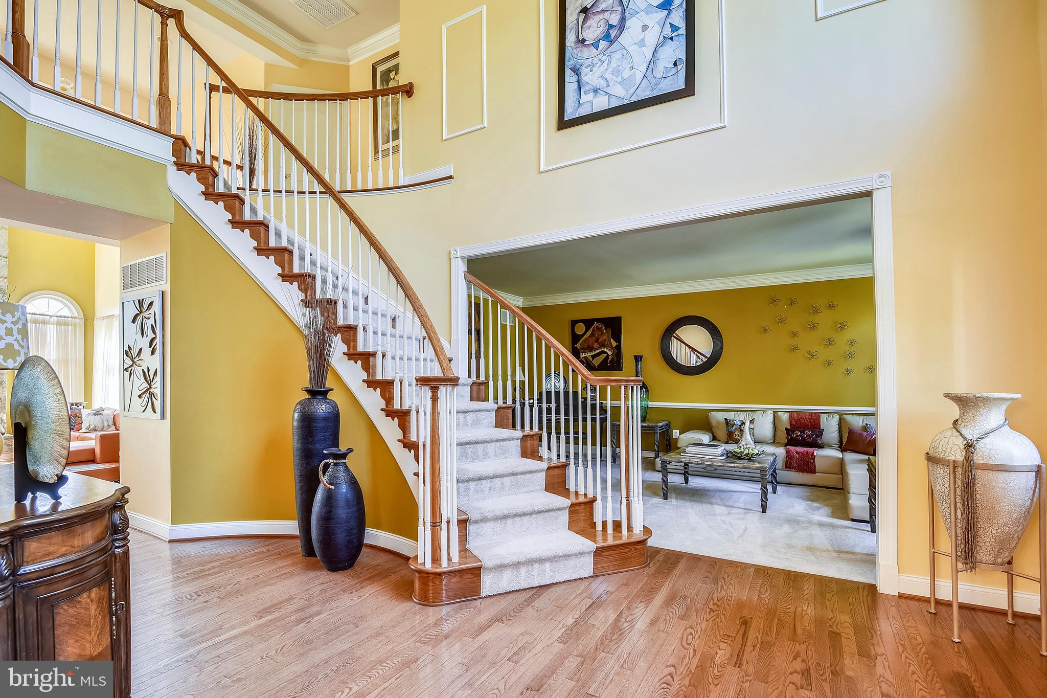 11712 PINDELL CHASE DRIVE, FULTON, MD 20759