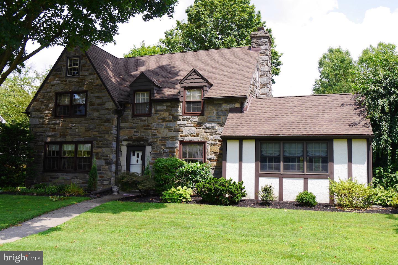 1025 MASON AVENUE, DREXEL HILL, PA 19026