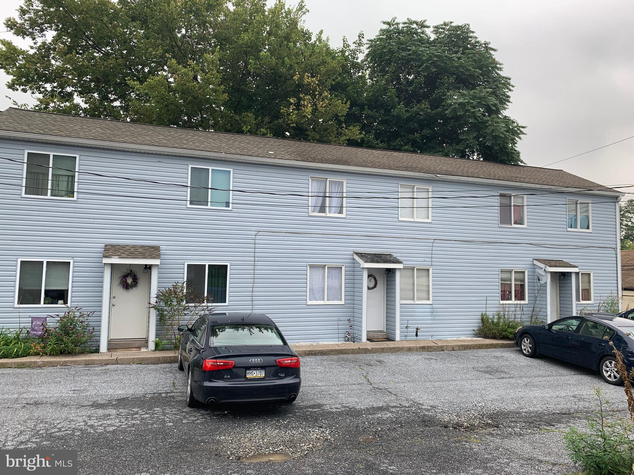 426 MARKET STREET, LEMOYNE, PA 17043