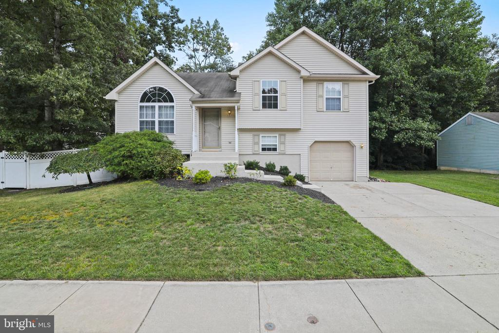 1824  FOREST DRIVE 08094 - One of Williamstown Homes for Sale