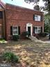 8247 Carrleigh Pkwy