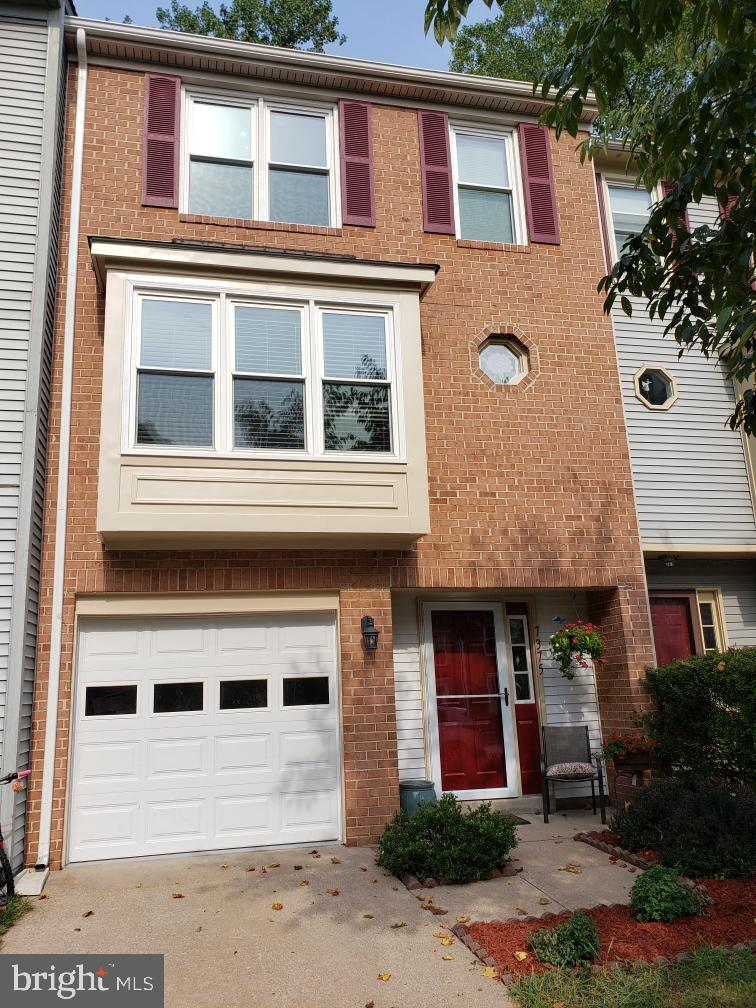 Tastefully updated throughout; Must see newly renovated 1 car garage townhome minutes from Franconia Springfield Metro Station, Fort Belvoir, I-95, I-395, and I-495. This one of a kind home includes a brand new roof with 50 year transferable warranty along with new HVAC and AC units which were both replaced earlier this year. Other 2019 upgrades include new carpet, basement windows, patio door, closet doors and so much more. This beautiful home includes a fully renovated kitchen with brand new semi-custom soft close cabinets, quartz counter tops, waterproof luxury vinyl plank flooring, chandelier lighting, fire-clay farmhouse sink with pull down faucet and all new stainless steel appliances except for the oven, which was replaced in 2015. This elegant sun-lit kitchen includes a built in pantry. Additionally this unique home includes an entry level bedroom and bath perfect for use as a guest suite.