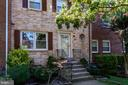 5309 Lake Cove Ct