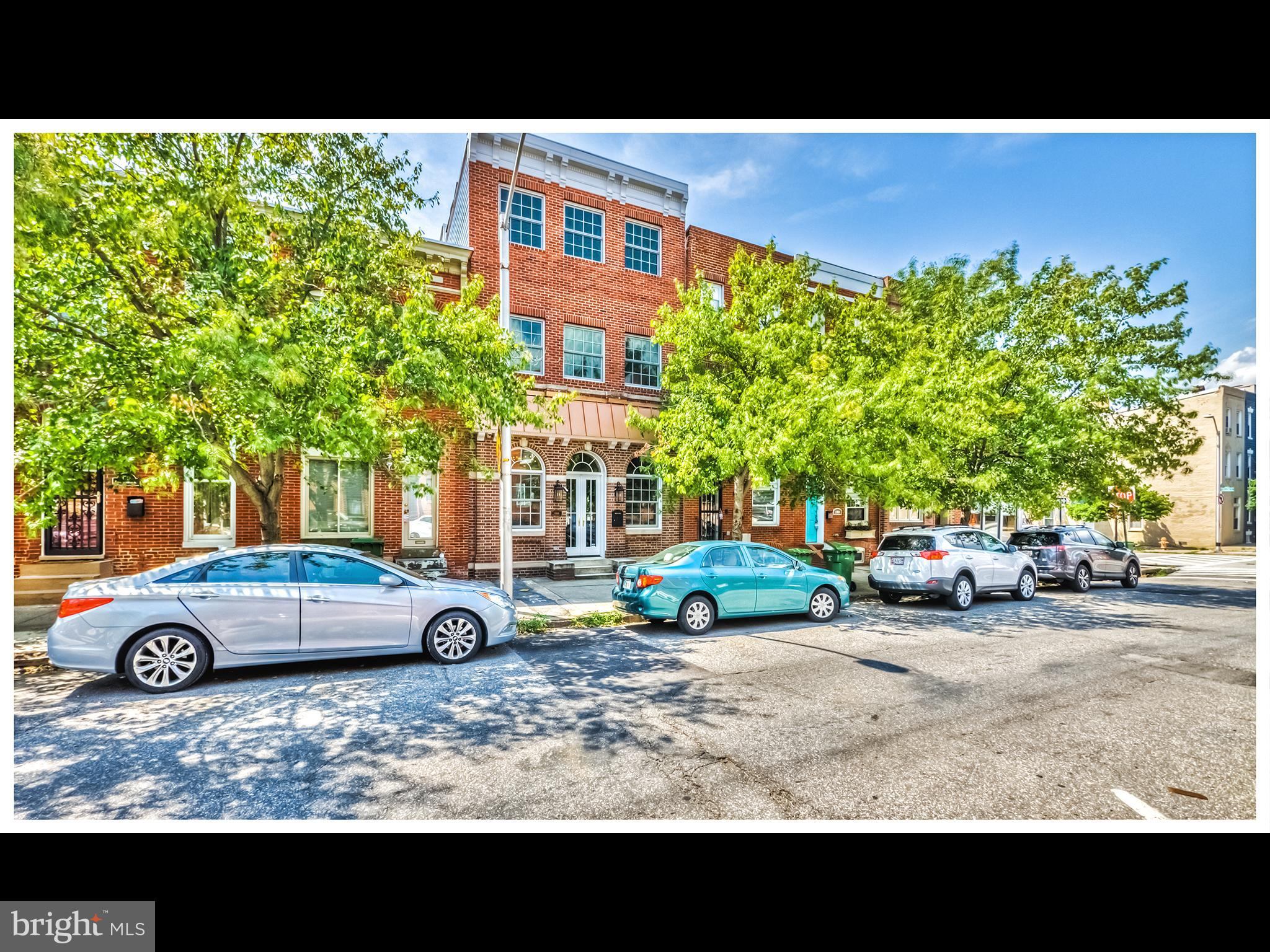 1008 S KENWOOD AVENUE, BALTIMORE, MD 21224