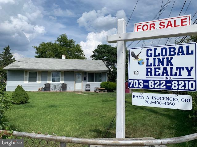 1000 Lindsay Rd, Oxon Hill, MD, 20745