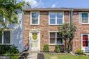 14108 Red River Dr