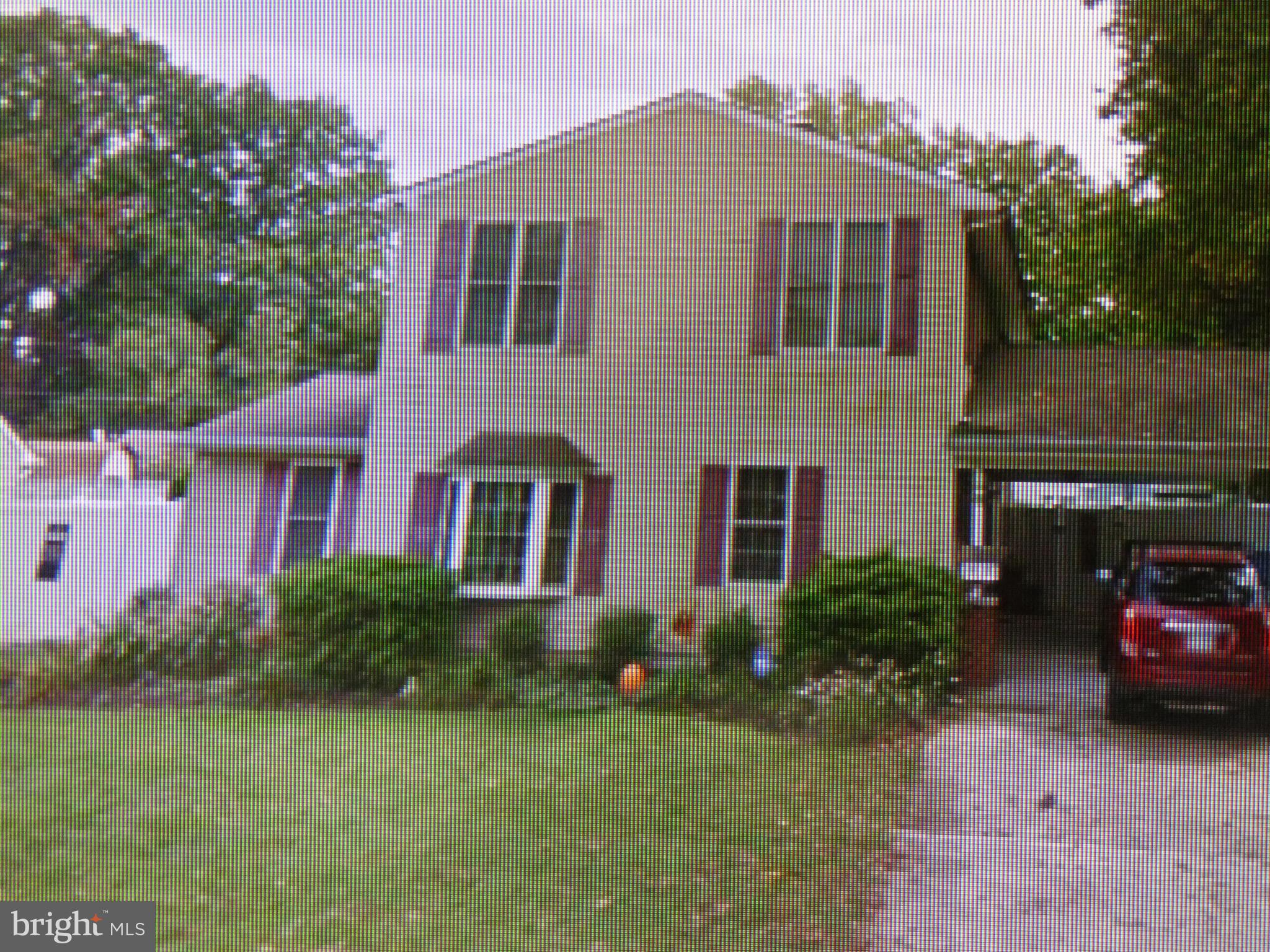 46 TAMARACK LANE, LEVITTOWN, PA 19054
