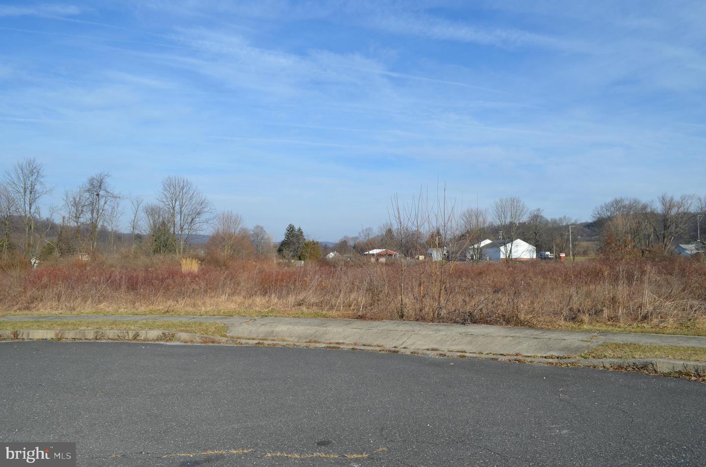 6469 Dekrane Drive #2 Coopersburg, PA 18036