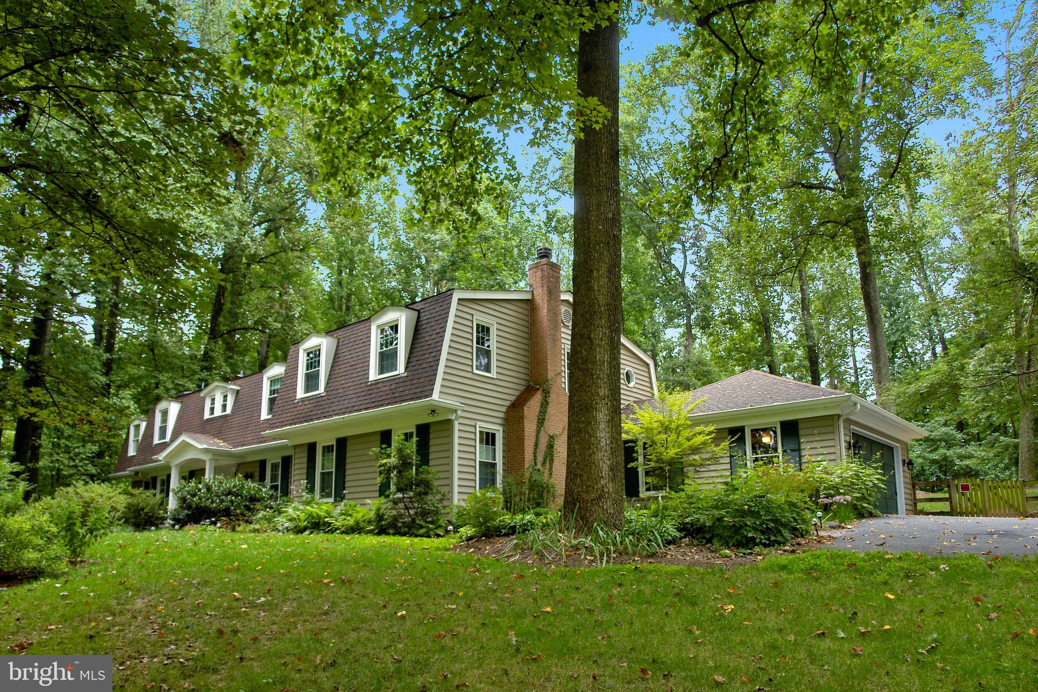 9420 BRINK ROAD, LAYTONSVILLE, MD 20882