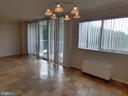 2059 Huntington Ave #906