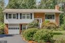 5012 Dequincey Dr