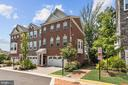4308 Johnson Ct