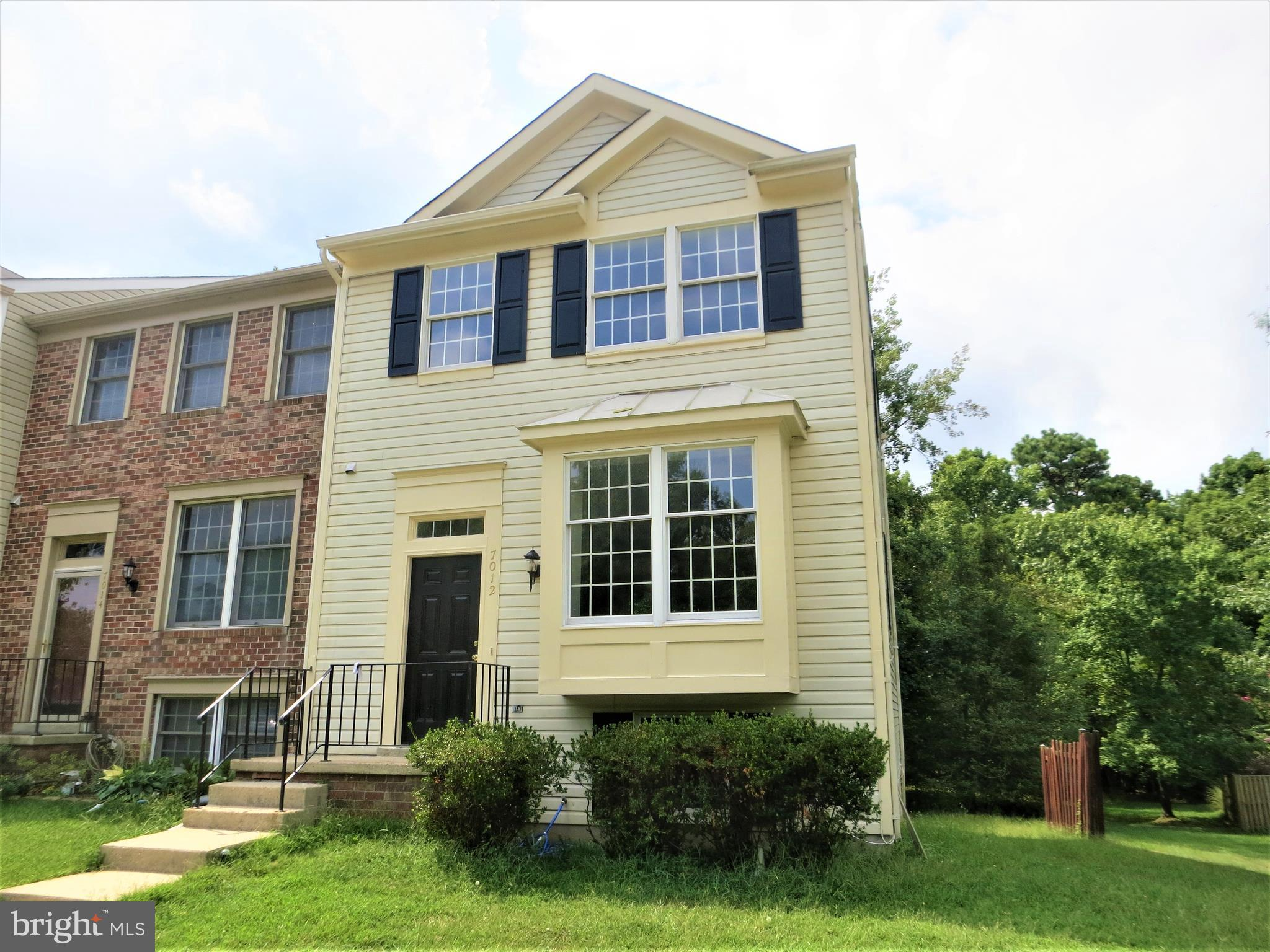 7012 CHESTNUT BROOK ROAD, CHESTNUT HILL COVE, MD 21226