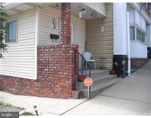 221 5TH STREET, DONORA, PA 15033