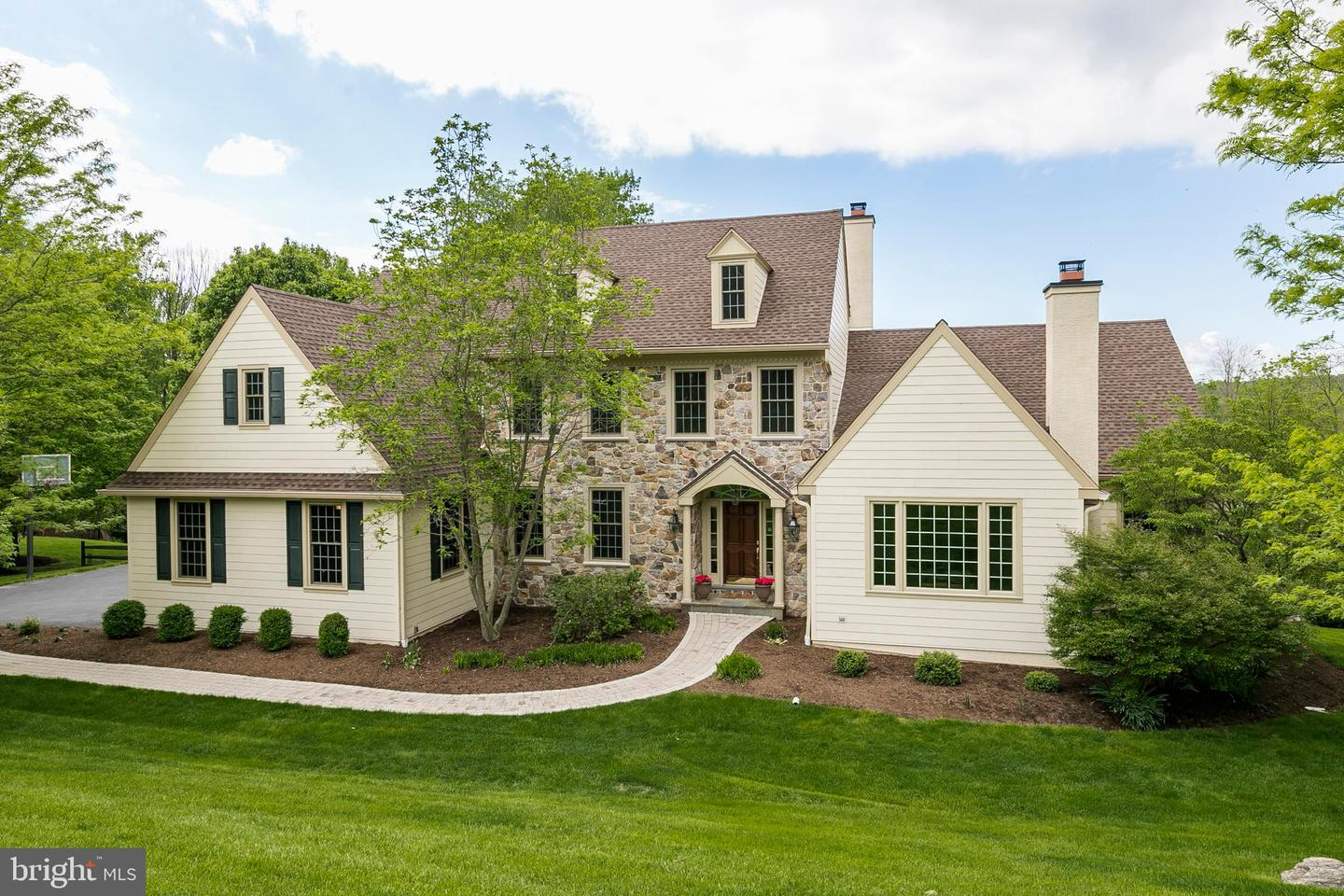 928 Copes Lane West Chester, PA 19380