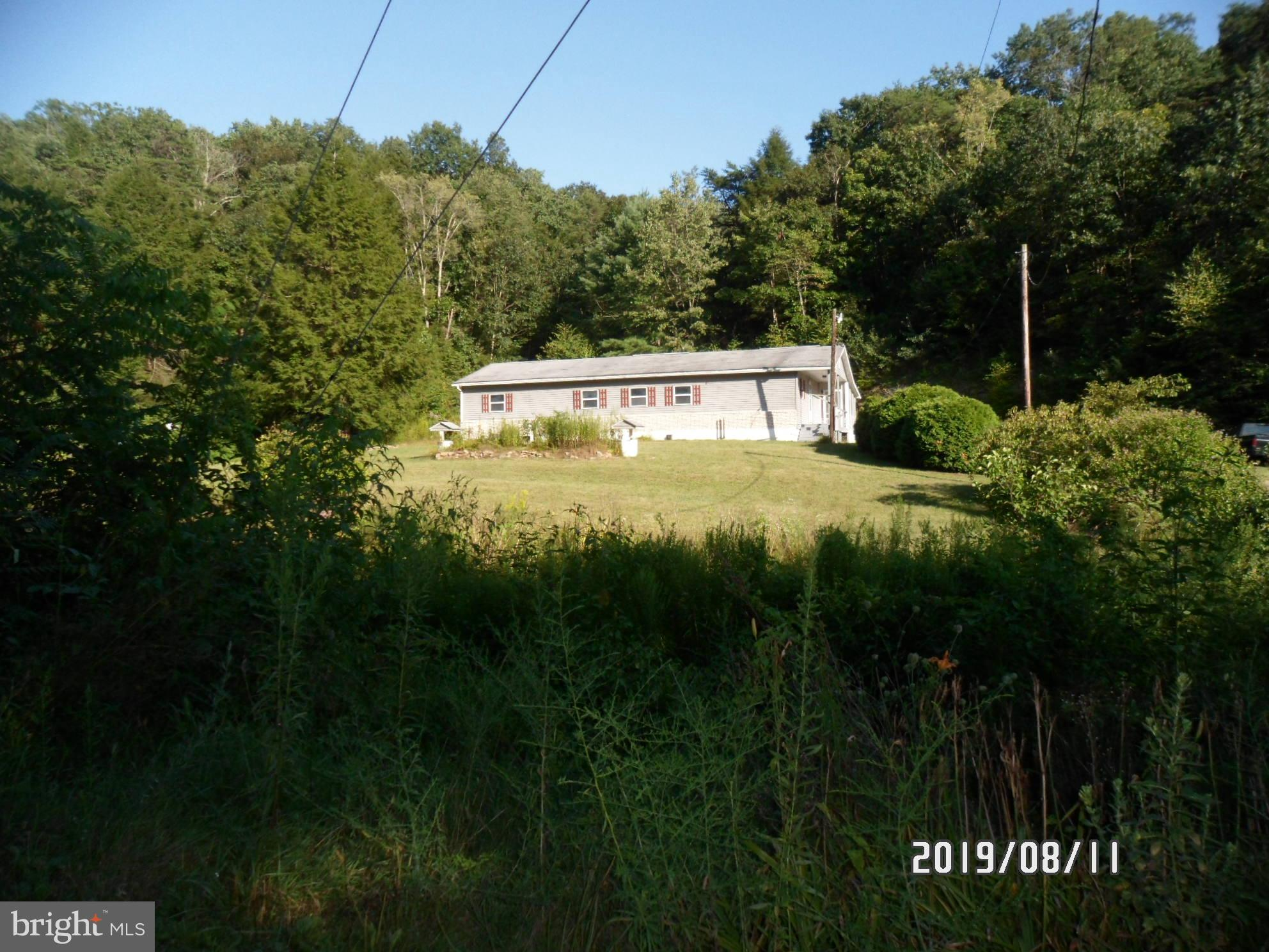 392 ORCHARD ROAD, MILLERSTOWN, PA 17062