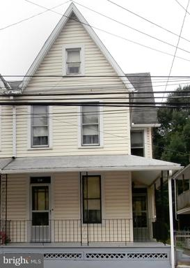Property for sale at 236 Pine St, Steelton,  Pennsylvania 17113