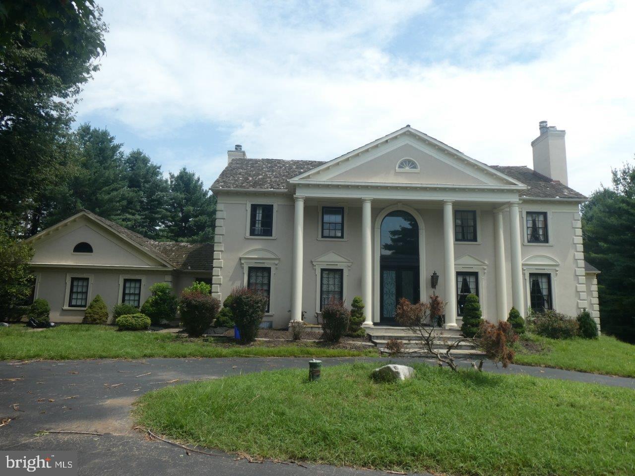 12085 WETHERFIELD Ln, Potomac, MD, 20854
