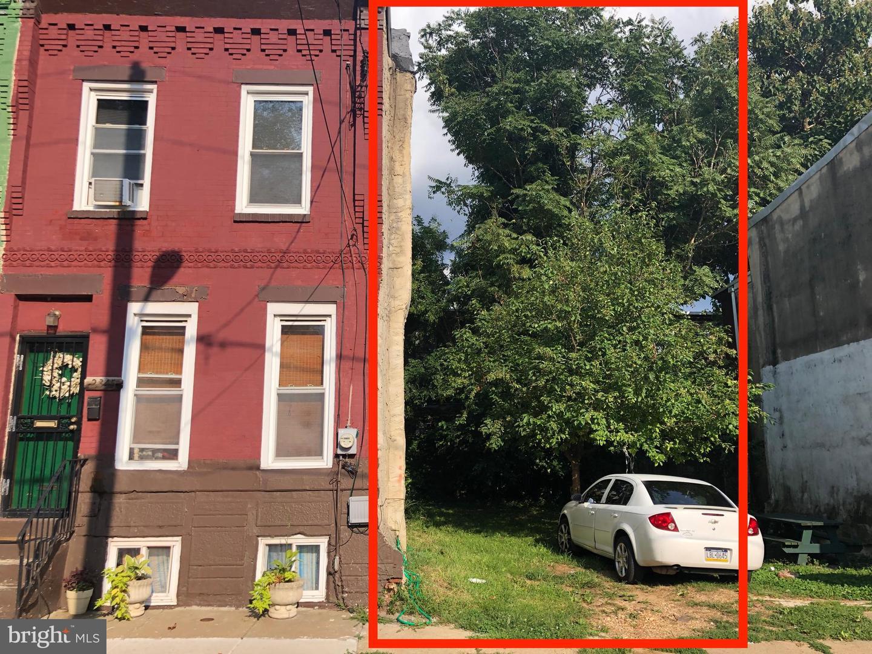 2343 N Fawn Street Philadelphia, PA 19133