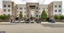 8435 Peace Lily Ct #314