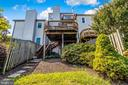 6512 River Tweed Ln