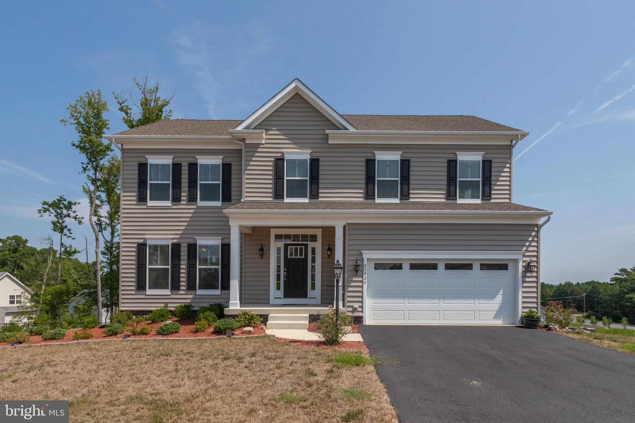 23920 DRUID HILLS DRIVE, CALIFORNIA, MD 20619