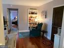 922 S Washington St #110