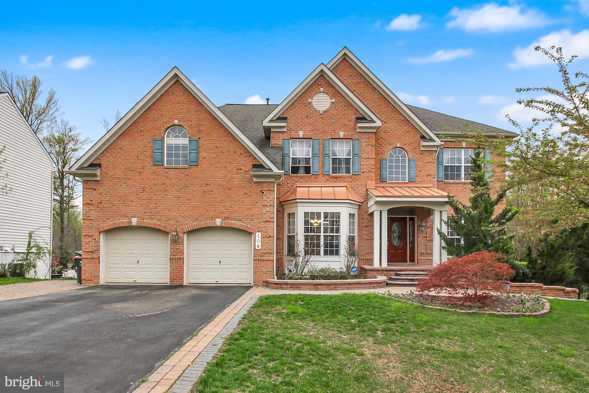 108 BAY CLUB PARKWAY, NORTH EAST, MD 21901